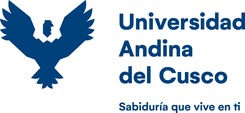 Defensoria Universitaria UAC